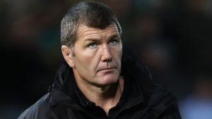 Rob Baxter: Exeter face +ACYAIw-039+ADs-test of character+ACYAIw-039+ADs after fifth game without a win