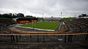 Bradford Bulls: Club to pay +ACY-quot+ADs-tens of thousands+ACY-quot+ADs of pounds in debts owed to HMRC