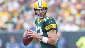 Bears vs. Packers: How to watch, live stream Thursday Night Football on Twitter, CBS