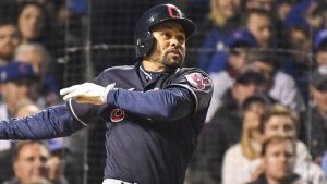 Indians-Cubs World Series Game 3: Final score, things to know as Indians go up 2-1