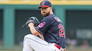 Red Sox-Indians ALDS Game 2: How to watch live, stream, preview