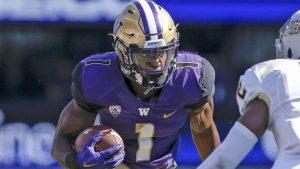 NFL Draft Big Board: DeSean Jackson clone John Ross flying up rankings