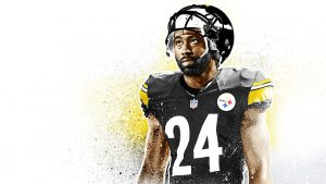 How Pittsburgh kid Darrelle Revis could have been a Steeler