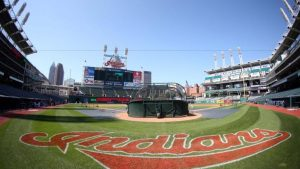 It didn+ACYAIw-039+ADs-t take long for the Indians to sell out World Series tickets