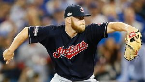 What we learned: Indians' Bauer exits early, Blue Jays' Stroman stays in too long