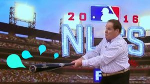 WATCH: Pete Rose, A-Rod and Big Hurt dive deep into the craft of hitting