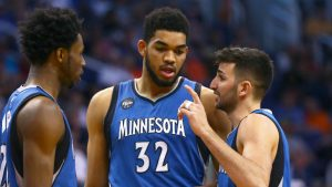 Deadliest lineups: Projecting the strongest 5-man units for all 30 NBA teams