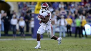 Oklahoma's running game takes a hit with Samaje Perine out at least two weeks