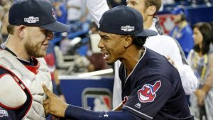 World Series 2016: Here+ACYAIw-039+ADs-s how the AL champion Cleveland Indians were built