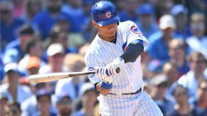 MLB Postseason 2016: Giants-Cubs NLDS Game 2 lineups