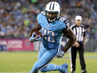 Mularkey plans to get Derrick Henry more involved