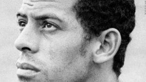 Brazil mourns legend Alberto