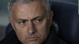 Giroud earns Arsenal late draw against Man United