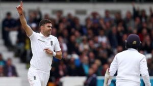 ICC Test, ODI and T20 rankings – teams, batsmen and bowlers