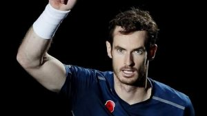 ATP World Tour Finals: Andy Murray to open against Marin Cilic