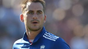 Alex Hales: England and Nottinghamshire opener can come back 'refreshed'