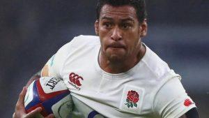 No qualms over England decision – Hughes