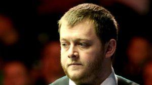 Northern Ireland Open: Controversy mars Allen win over Joyce