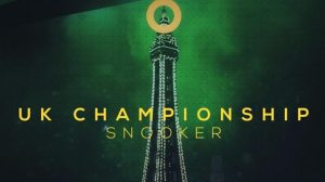 Watch: UK Snooker Championships – a potted history