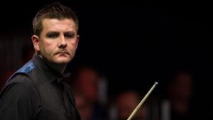 UK Championship 2016: Ryan Day hails Welsh progress in York