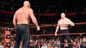 WWE Survivor Series 2016 results: Live blog, matches, highlights, updates