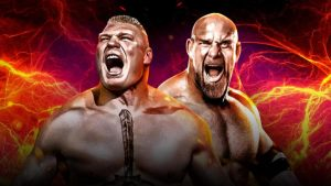 WWE Survivor Series 2016: Matches, card, predictions, PPV time and date
