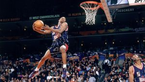 Steve Francis charged with threatening officer
