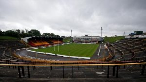 Bradford Bulls: Consortium offer rejected for Championship side