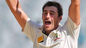 Australia: Pakistan beaten by an innings and 18 runs