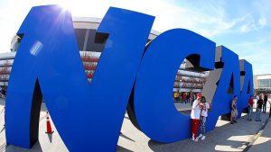 NCAA, NBA bans remain after HB2 repeal fails