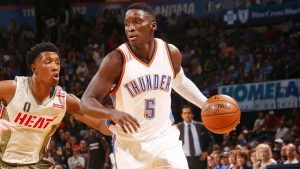 Oladipo to play Saturday after missing 9 games
