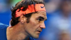 Expect great things from Federer, says ex-coach Annacone