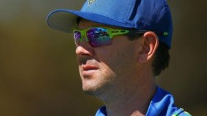 Ricky Ponting to join Australia as assistant coach for Twenty20 series against Sri Lanka