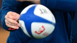 Two Premiership rugby union players test positive for cocaine use