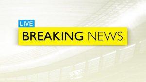 Premiership: RFU Championship promotion play-off scrapped