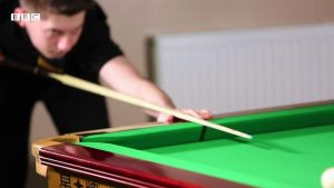 Wales Open Snooker: Jackson Page and Tyler Rees to play as wildcards