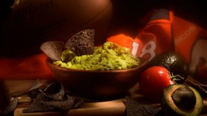 2017 Super Bowl: Power ranking the best snack foods for the big game, worst to best