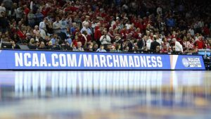 How to watch the NCAA Tournament top 16 seed reveal: TV, time, what to know