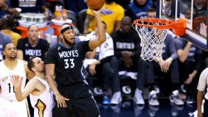 Wolves' Payne out indefinitely with blood disorder