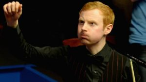Snooker Shoot Out: Players vote to keep ranking event