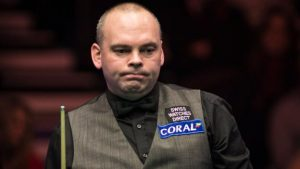 Stuart Bingham faces disciplinary hearing over betting on matches