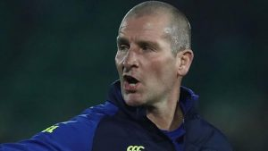 'Very good chance' Lancaster will stay at Leinster