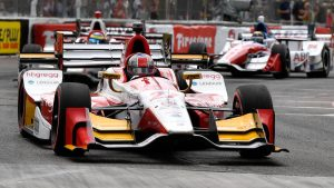 hhgregg bankruptcy costs Andretti Autosport IndyCar team major sponsor for Marco Andretti
