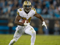 Niners agree to terms with Tim Hightower