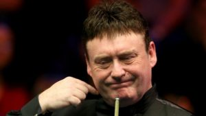 Jimmy White loses World Snooker Tour card after 37 years
