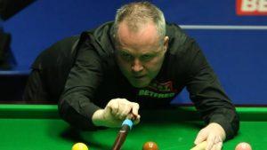 Higgins beats Wilson to reach semi-final – report & highlights