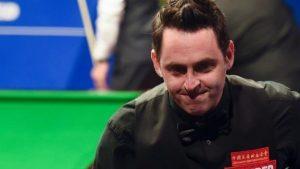 I still love snooker & I won't retire – O'Sullivan positive after loss