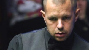World Championship 2017: Barry Hawkins 'needs top game' to beat John Higgins