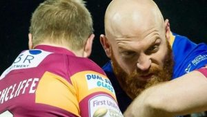Super League: Round 12 preview