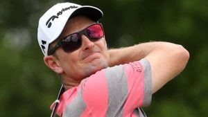 Classic of New Orleans: Justin Rose & Henrik Stenson miss team event cut